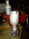 th_2012 and Goblets 150.jpg