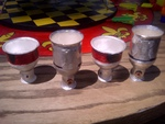 th_2012 and Goblets 152.jpg
